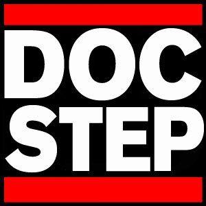 Docstep 04/10/2011