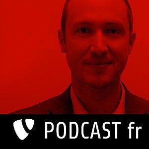 Podcast TYPO3 N°7 – DCE vs MASK (TYPO3 et les contenus spécifiques)