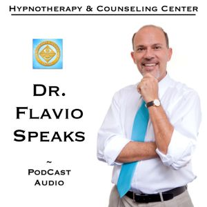 What is de-hypnosis? You may be surprised!