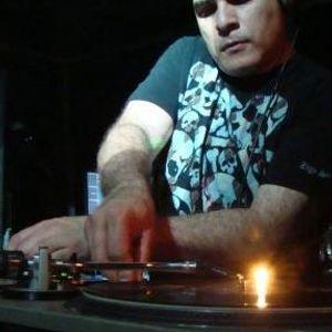 SPITFIRE 1.1 (LP mix tape 12 tracks )