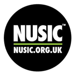 Nusic Podcast #138