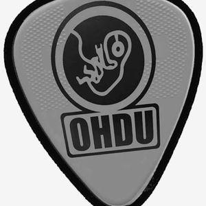 OHDU- 21 de Septiembre de 2015