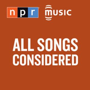 2010 Remembered: NPR Music Turns 10