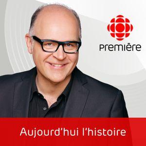 Le Canada, terre d'accueil