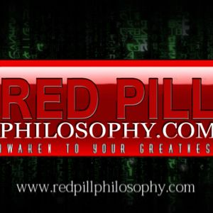 Red Pill Podcast #2 - Weiner's Wiener, Snowden Conspiracy, Uploading Consciousness, & More