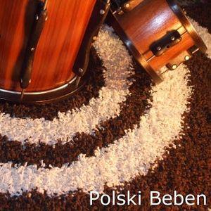Polski Beben (Polish Drum) Music Therapy - Everybody's Happy Radio Preston Fm 15-02-2013