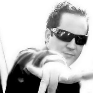 DJ FMIX - HI HOP - LIVE SET 2011