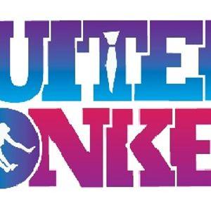 SuitedMonkeys - Spinsessie #3