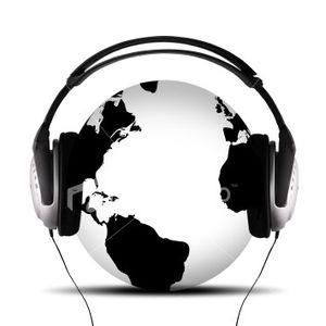 Promotion mixtape Mars-13