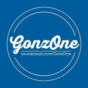 GonzOne - So Fresh So Clean Vol.1