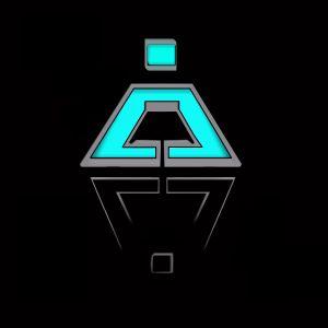 DJ - I. Asenov -  1226 New Session 1-30