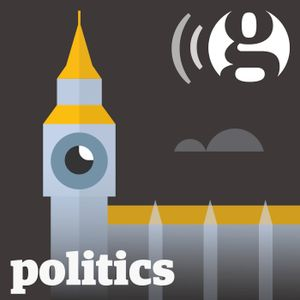Politics Weekly podcast: Budget 2012