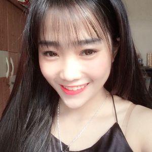 Quỳnh Anh Selena