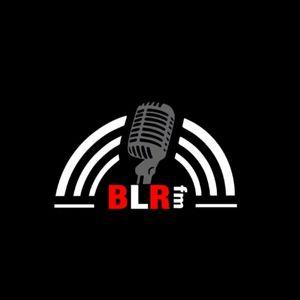 BLR FM Wind Down Zone Air Check