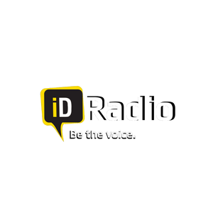 Mind Attack @iDRadio – 25/02/2015 |Λευτέρης Θεοδωρακόπουλος