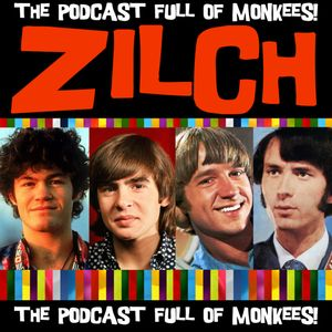 Zilch #136 HEAD Q & A MICKY & MIKE!