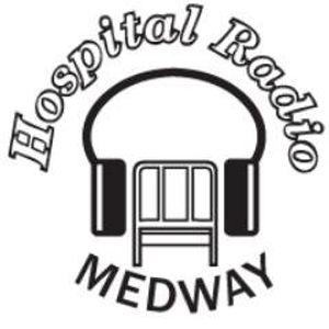 Medway Sport Hour: 18/01/17