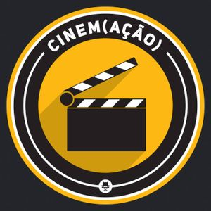 #182: Das locadoras ao streaming