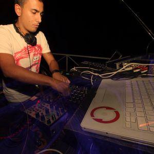 Roberto Capuano May 2011 Mix