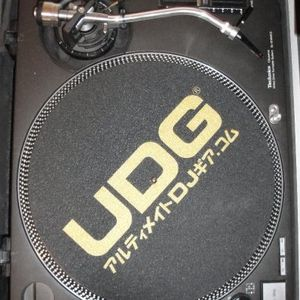 Hip Hop Mixtape 1