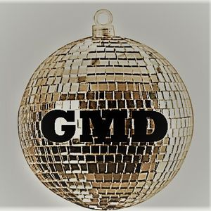 GMD 105 Disco ....live on cruise FM