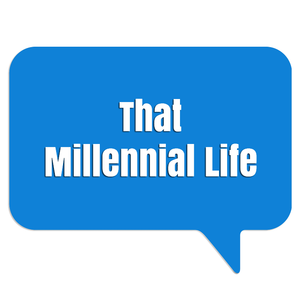 Ep. 46 – Tom Salerno: A Millennial Who Got Elected To Local Government at 20-Years-Old