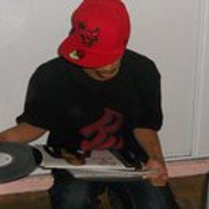 session soul  funky   hip hop