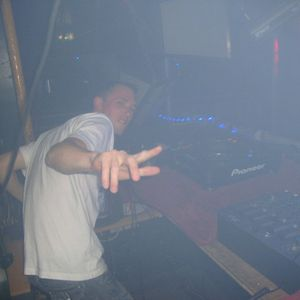 dj malv - garage mix 2012