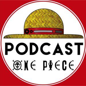 """One Piece Spoilercast 025 – """"Elbaf en mi corazón"""""""