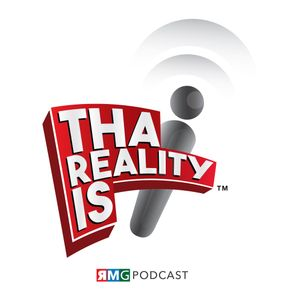 Ep. 123 | Tha About Nothing Podcast (ft. Christian Evans)