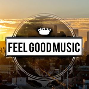 FeelGoodMusic - EDM Mix