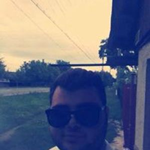 Adryan D. playing  Romanian Future Sound (LDP)