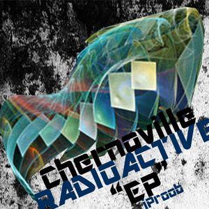 iProob (Minimix) (Progressive & Electrohouse)