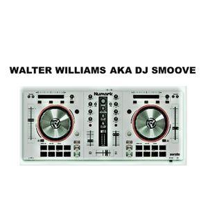 Smoove Mix #5