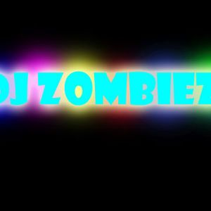 DJ ZOMBIEZ MASH UP MIX
