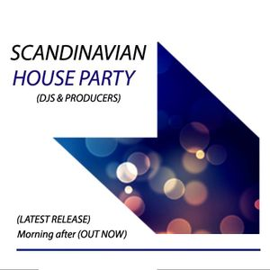 House Party Sessions Episode 5