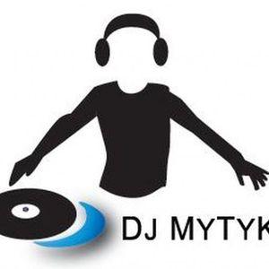 Club Mix 10.07.2013
