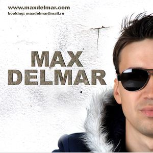 Max Delmar @ Weekend mix | 03.08.2012 |