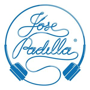 Jose Padilla special mix for Ibiza Sonica Radio  - Balearic by Andy Wilson
