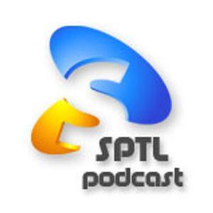 SPTL094: Ryan O'Gorman
