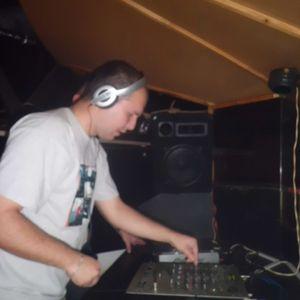 DJ Robesz @ Snassz.hu DJ & Producer verseny 2011, Baja