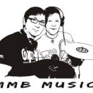 MMB - Music Express Part 3