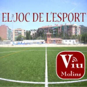 El Joc de l'Esport (07/10/11)