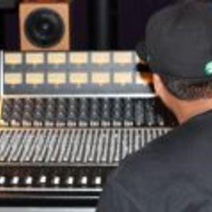 DJ kutflow - promo trap mix