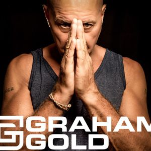 Graham  Gold live at Pyramid Yoga's Sunday Morning Ecstatic Dance