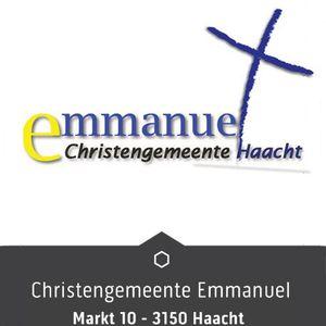 2017-06-18 Een mens kan van alles van plan zijn  God plant de loop van de gebeurtenissen Timmermans