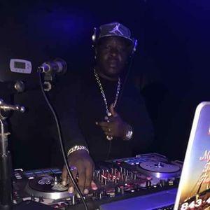 Tupac Tribute The Mixtape Vol 1