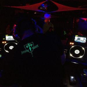 DJ Vibe Live @ Liz aka EchoesClub, Italy 12-07-2004_Part 1, one of my fav sets!