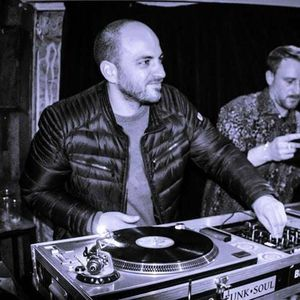 Mix Latinstyle DJ Ares Mars 2018