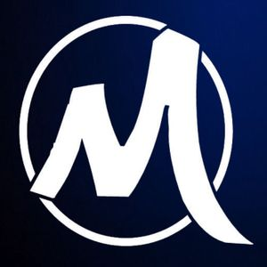 Mitchard top 5 EDM released tracks #18